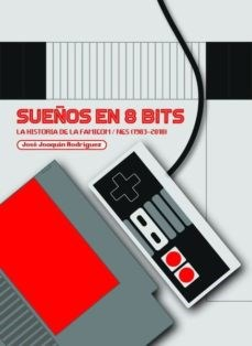 87461-SUENOS-EN-8-BITS-9788417389741