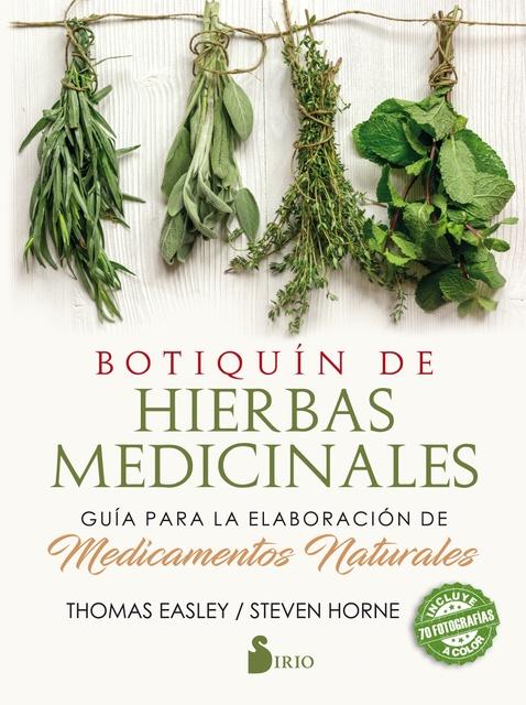 85091-BOTIQUIN-DE-HIERBAS-MEDICINALES-9788417399016