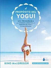 88001-EL-PROPOSITO-DEL-YOGUI-9788417399061