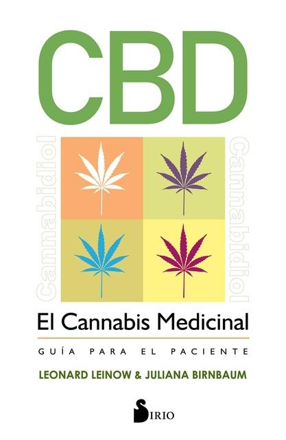 90194-CANNABIS-MEDICINAL-GUIA-PARA-EL-PACIENTE-9788417399900