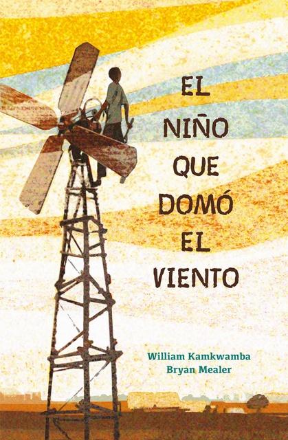 83751-NINO-QUE-DOMO-EL-VIENTO-9788417424121