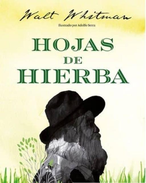 92171-HOJAS-DE-HIERBA-9788417430856