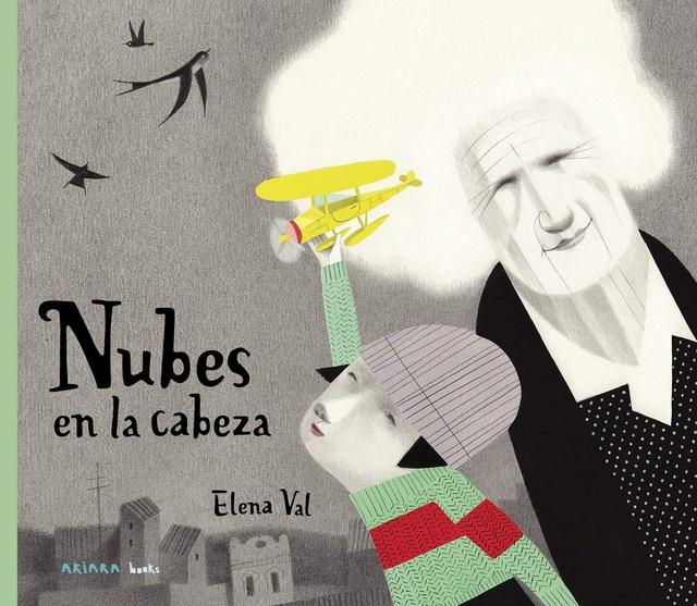 97215-NUBES-EN-LA-CABEZA-9788417440589