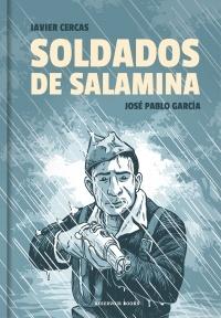 88151-SOLDADOS-DE-SALAMINA-NOVELA-GRAFICA-9788417511517