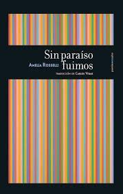 88899-SIN-PARAISO-FUIMOS-9788417517113