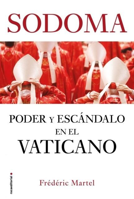 86817-SODOMA-PODER-Y-ESCANDALO-EN-EL-VATICANO-9788417541873