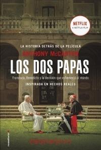89958-LOS-DOS-PAPAS-9788417541989