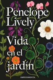 92740-VIDA-EN-EL-JARDIN-9788417553050