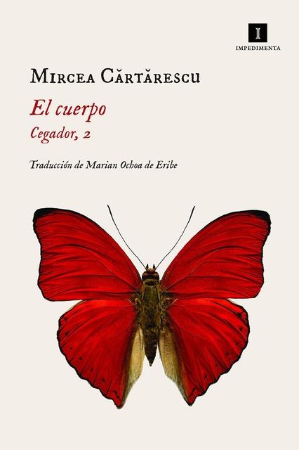 92729-CUERPO-EL-CEGADOR-2-9788417553555