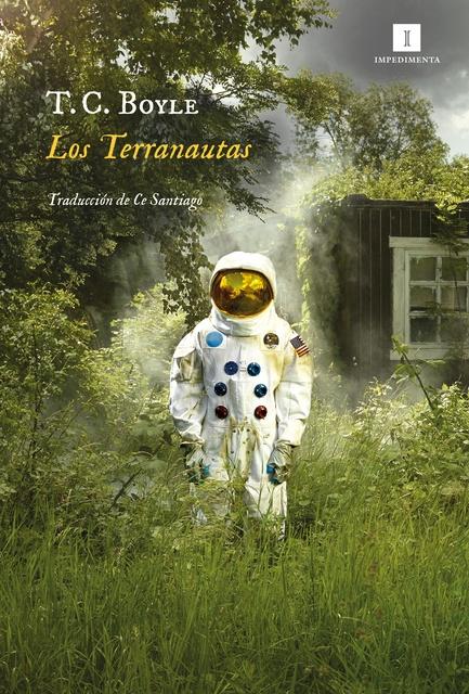 97384-LOS-TERRANAUTAS-9788417553722