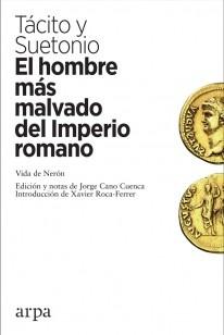 91311-EL-HOMBRE-MAS-MALVADO-DEL-IMPERIO-ROMANO-9788417623210