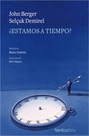 89587-ESTAMOS-A-TIEMPO-9788417651084