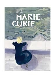 89573-MARIE-CURIE-9788417651169