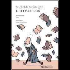89580-DE-LOS-LIBROS-9788417651251