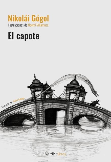 89570-EL-TAPA-DURA-CAPOTE-9788417651398