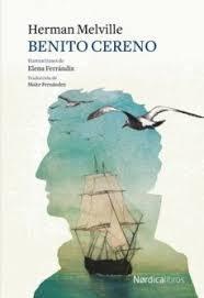 89592-BENITO-CERENO-9788417651466
