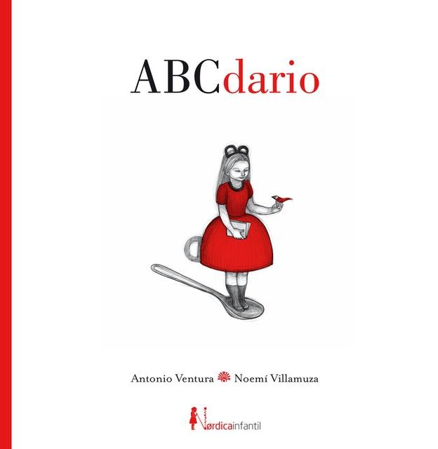 89577-ABCDARIO-9788417651749