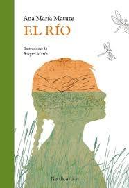 94985-EL-RIO-9788417651800