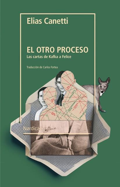 94982-EL-OTRO-PROCESO-9788417651817