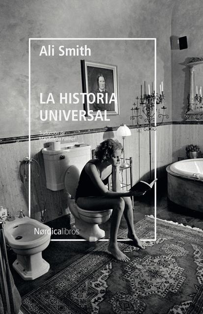 94988-LA-HISTORIA-UNIVERSAL-9788417651824