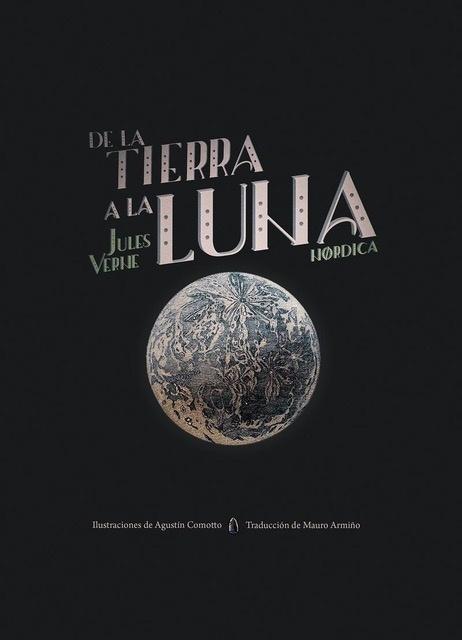 94978-DE-LA-TIERRA-A-LA-LUNA-9788417651855
