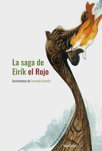 89591-LA-TAPA-DURA-SAGA-DE-EIRIK-EL-ROJO-9788417651909