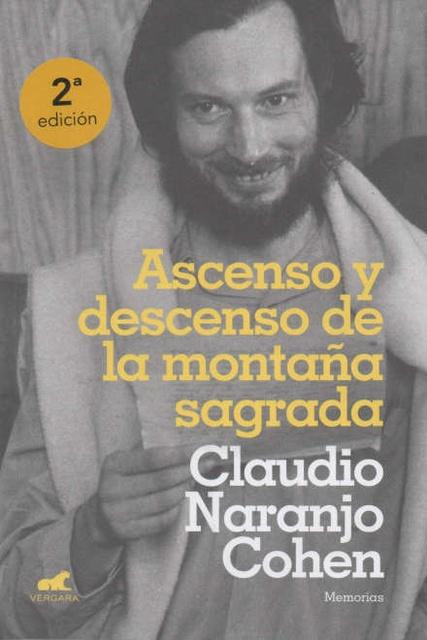 87321-ASCENSO-Y-DESCENSO-DE-LA-MONTANA-SAGRADA-9788417664114
