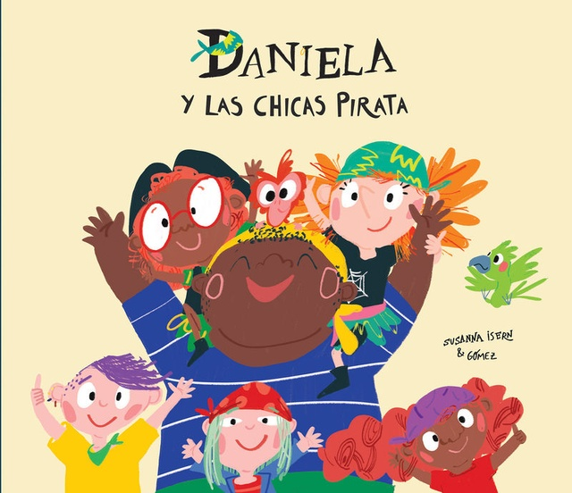 91161-DANIELA-Y-LAS-CHICAS-PIRATA-9788417673260
