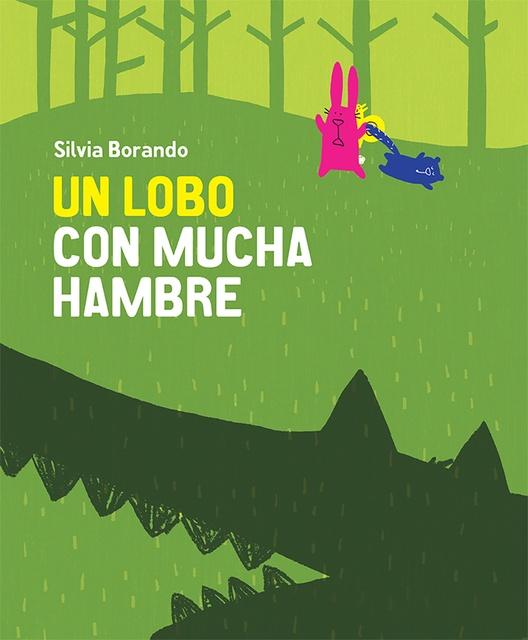 91799-UN-LOBO-CON-MUCHA-HAMBRE-9788417673499