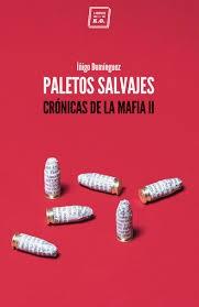 92683-PALETOS-SALVAJES-9788417678067