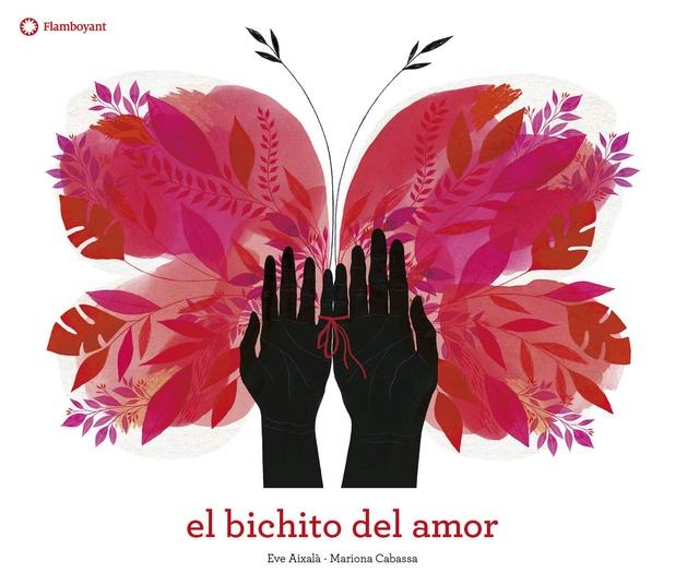 92331-EL-BICHITO-DEL-AMOR-9788417749194