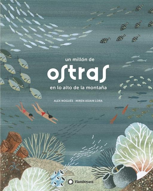92329-UN-MILLON-DE-OSTRAS-EN-LO-ALTO-DE-LA-MONTANA-9788417749354