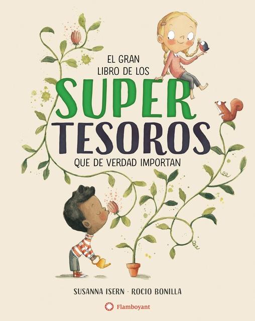 97410-GRAN-LIBRO-DE-LOS-SUPERTESOROS-NUEVO-9788417749712