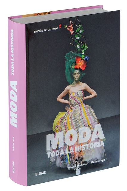 92047-MODA-TODA-LA-HISTORIA-9788417757823
