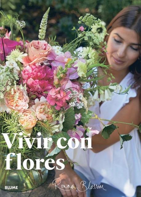 95161-VIVIR-CON-FLORES-ARREGLOS-Y-RAMOS-PARA-EL-HOGAR-9788417757960
