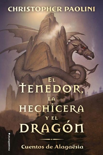 85644-TENEDOR-LA-HECHICERA-Y-EL-DRAGON-EL-9788417771553