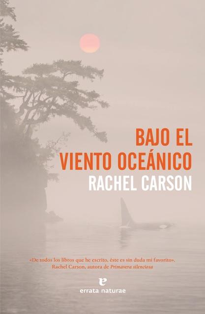 94179-BAJO-EL-VIENTO-OCEANICO-9788417800109