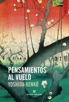 94201-PENSAMIENTOS-AL-VUELO-9788417800123