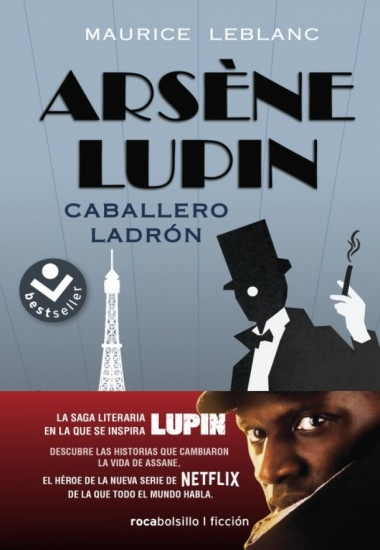 98086-ARSENE-LUPIN-1CABALLERO-LADRON-9788417821807