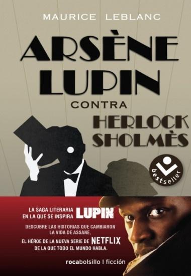 98087-ARSENE-LUPIN-2-CONTRA-HERLOCK-HOLMES-9788417821814