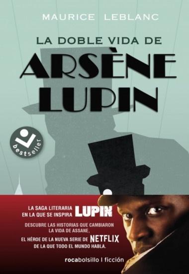 98088-ARSENE-LUPIN-3-LA-DOBLE-VIDA-9788417821821