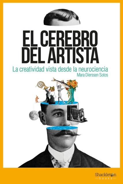 90932-EL-CEREBRO-DEL-ARTISTA-9788417822378