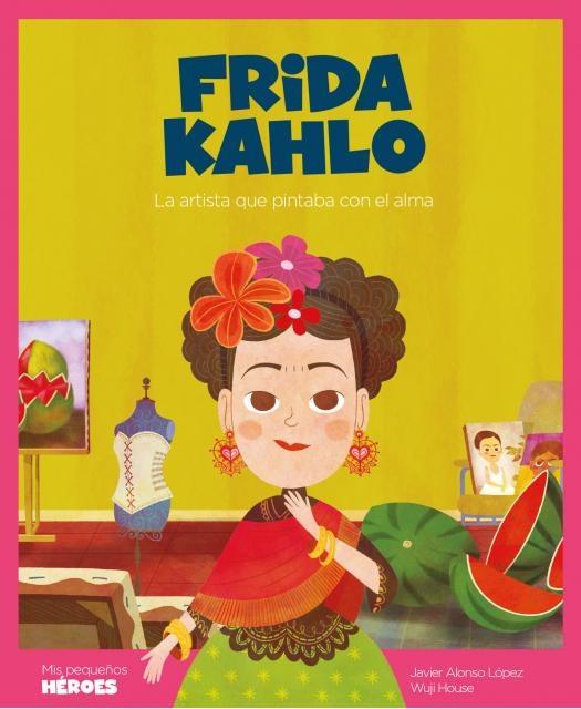 90963-FRIDA-KAHLO-9788417822767