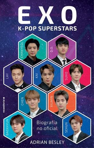 89959-EXO-K-POP-SUPERSTARS-9788417968922