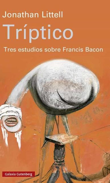 93793-TRIPTICO-TRES-ESTUDIOS-SOBRE-FRANCIS-BACON-9788417971274