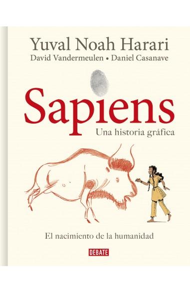 97844-SAPIENS-UNA-HISTORIA-GRAFICA-9788418006814