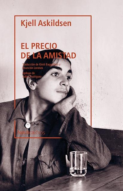 94984-EL-PRECIO-DE-LA-AMISTAD-9788418067204