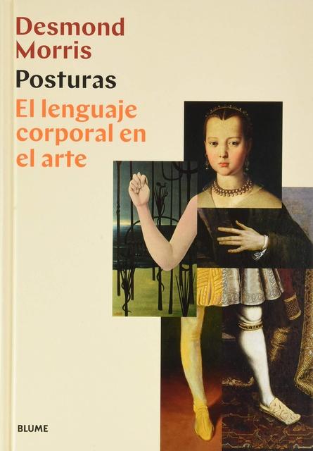 96793-POSTURAS-EL-LENGUAJE-CORPORAL-EN-EL-ARTE-9788418075353