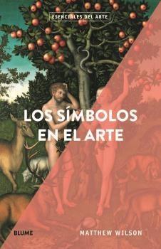 96796-LOS-SIMBOLOS-EN-EL-ARTE-9788418075544
