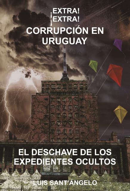91821-EXTRA-EXTRA-CORRUPCION-EN-URUGUAY-9788418090899